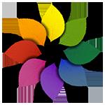 AD_Logo_Final_150